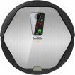 Робот-пылесос iClebo Arte Silver