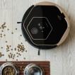 Робот-пылесос iClebo A3