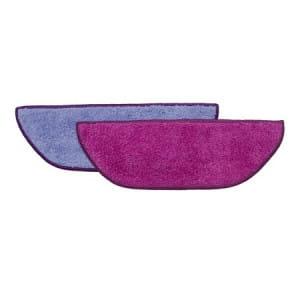 Салфетка из микрофибры для iClebo Omega