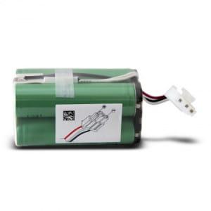 Аккумуляторная батарея для iClebo Arte/Pop