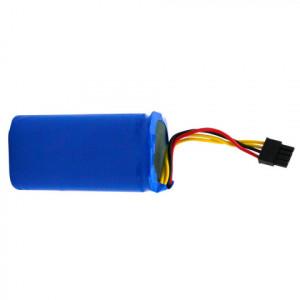 Аккумулятор для iClebo G5