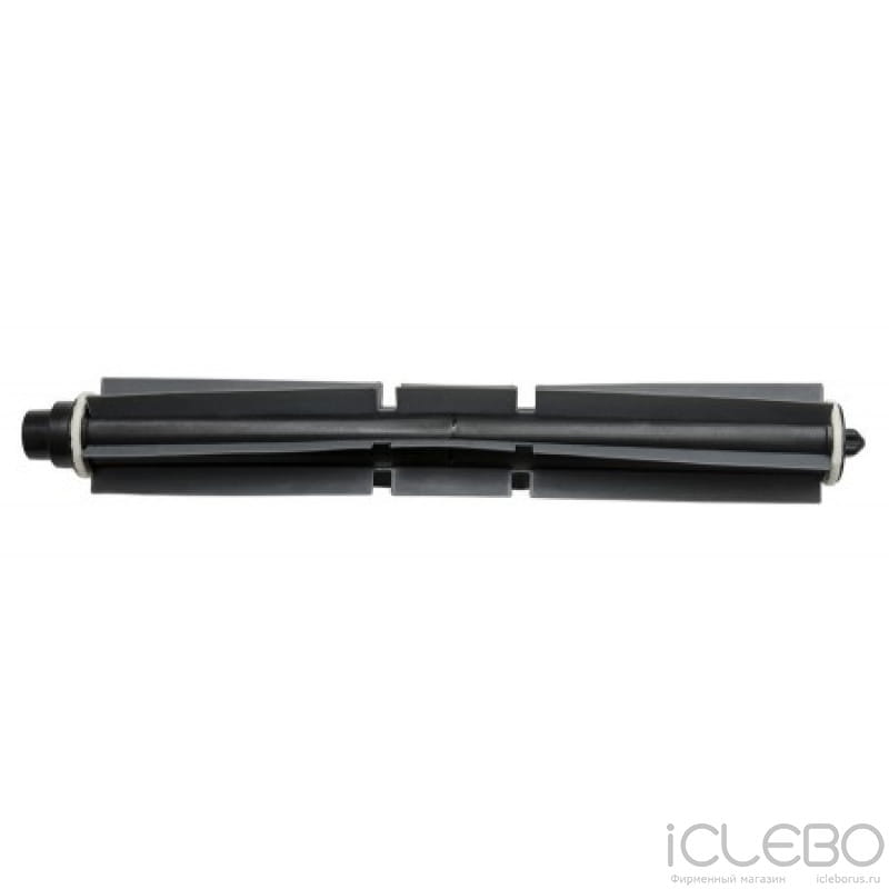 для iClebo Omega YCR-M00-06 в фирменном магазине iClebo