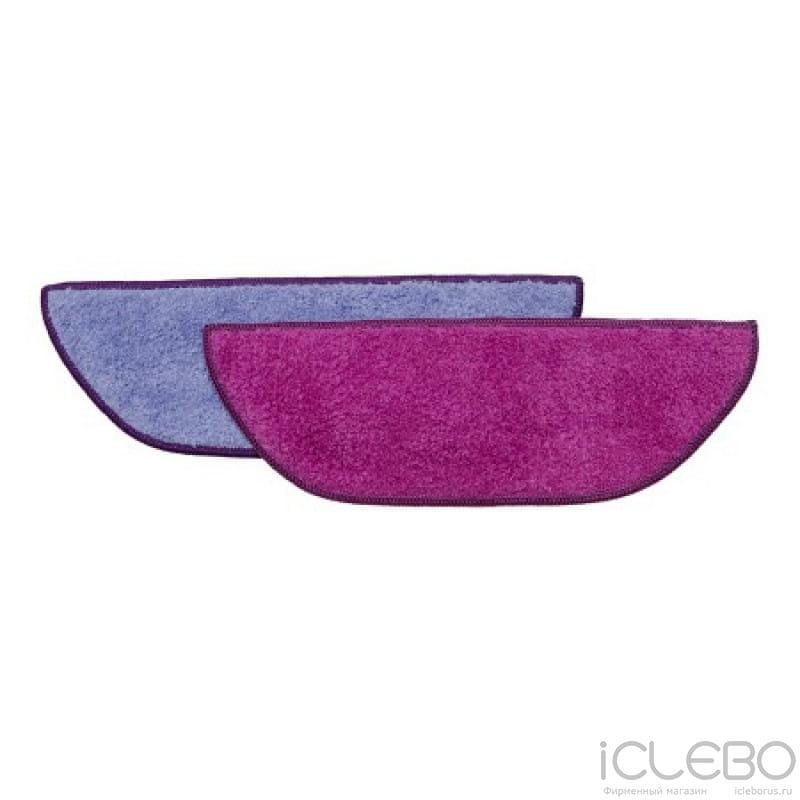 для iClebo Omega  в фирменном магазине iClebo