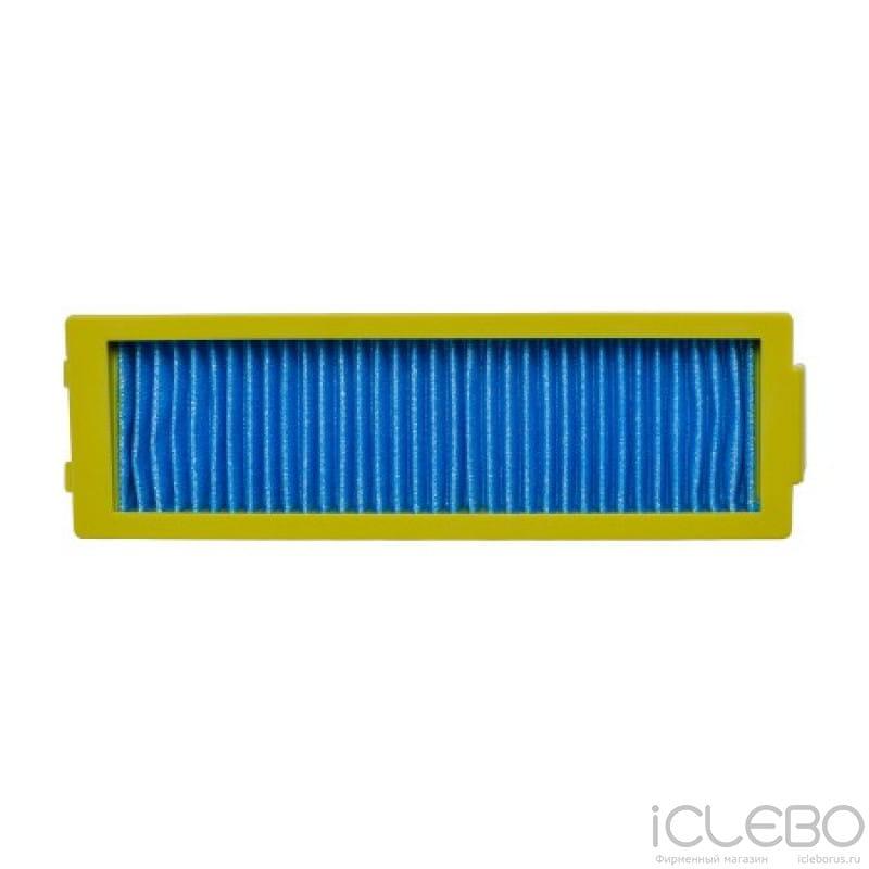 для iCLEBO Omega YCR-M00-04 в фирменном магазине iClebo