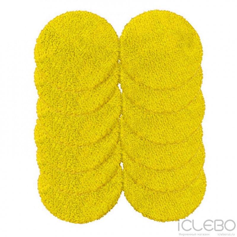 для Hobot 198 Yellow  в фирменном магазине Hobot
