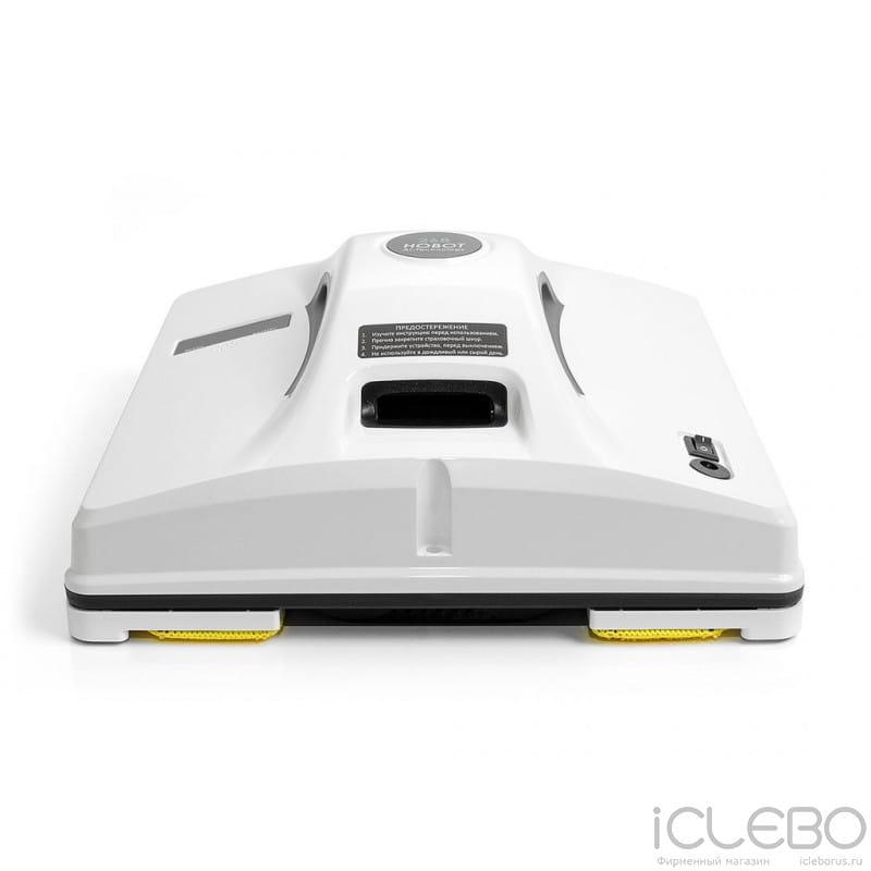 Робот для мойки окон iRobot Hobot 268