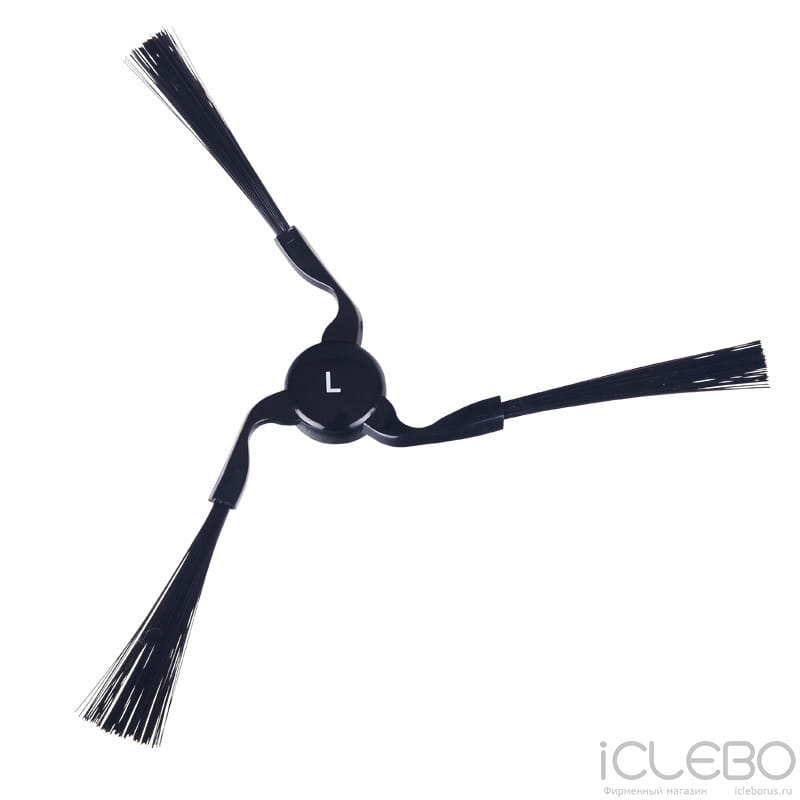 для iClebo Pop YCR-M00-24 в фирменном магазине iClebo