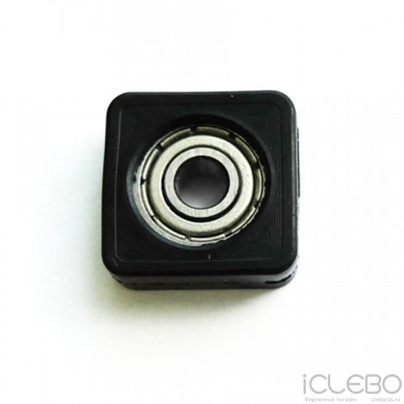 для iClebo YCR-M00-21 в фирменном магазине iClebo