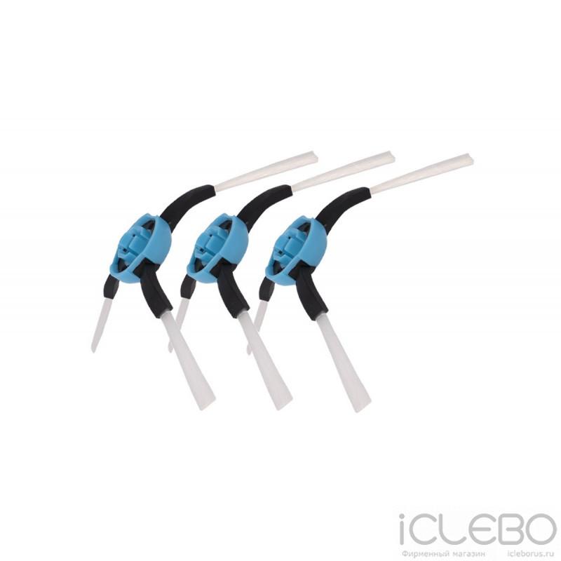 дляHobotLegee YCR-M00-30 в фирменном магазине Hobot