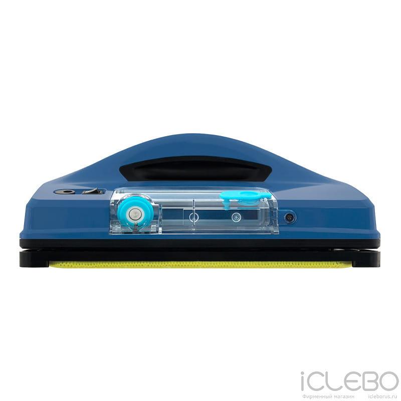 Робот для мойки окон Hobot 298