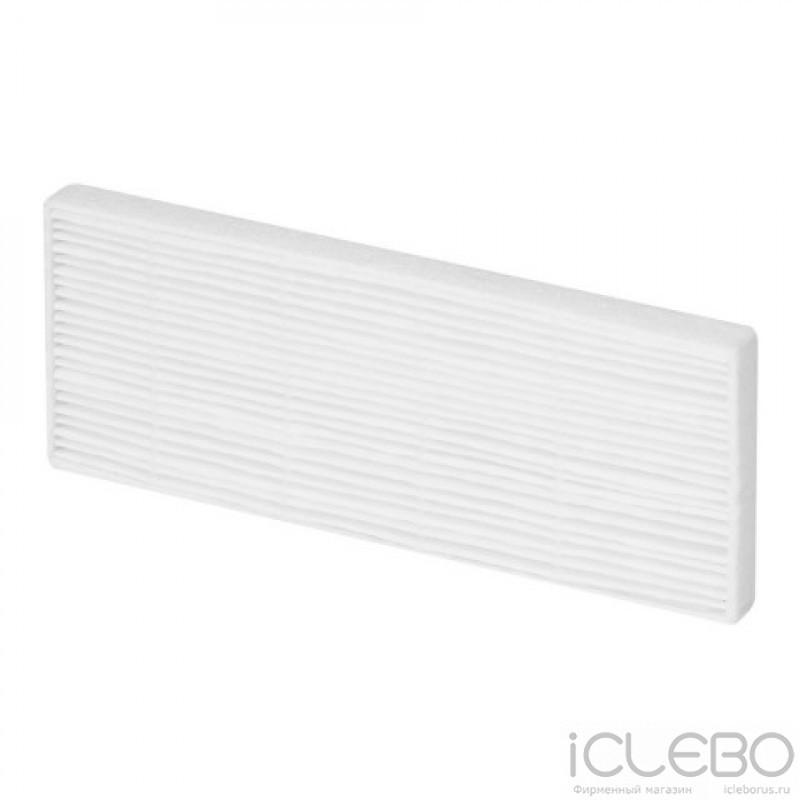 для iClebo G5 YCR-M00-38 в фирменном магазине iClebo