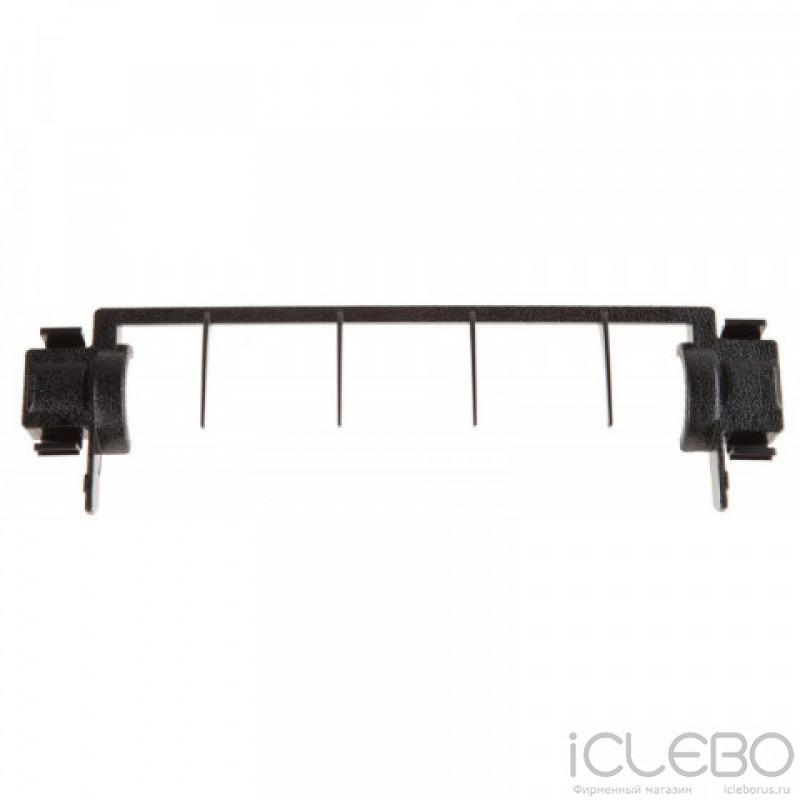 для iClebo A3, Arte и Pop YCR-M00-37 в фирменном магазине iClebo